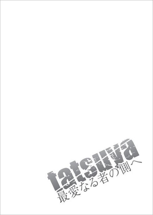 http://www.hattool.com/mt1/haat/jisseki/tatsuya3.jpg