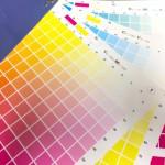 モニタの色と印刷の色を合わせる【メルマガ告知】