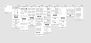 スクリーンショット 2020-11-13 16.14.48