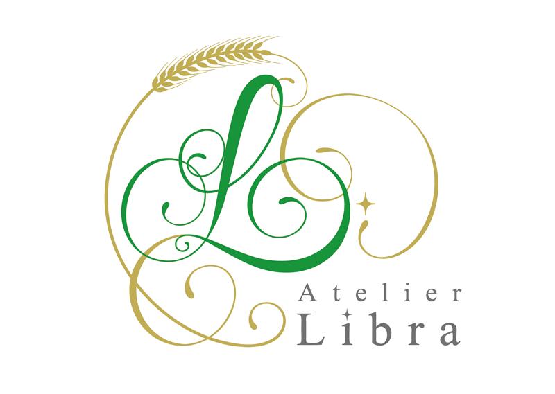 https://www.hattool.com/jisseki/AtelierLibra02.png