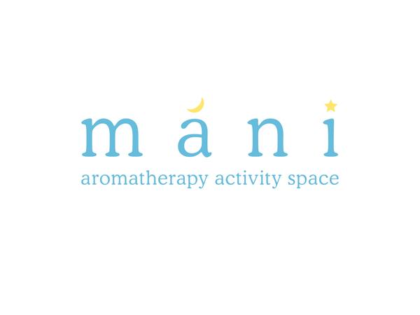 https://www.hattool.com/jisseki/mani-logo2.jpg