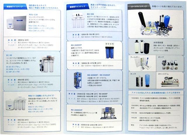 https://www.hattool.com/jisseki/shinwa-02.png