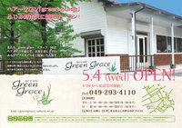 green-chira01.jpg