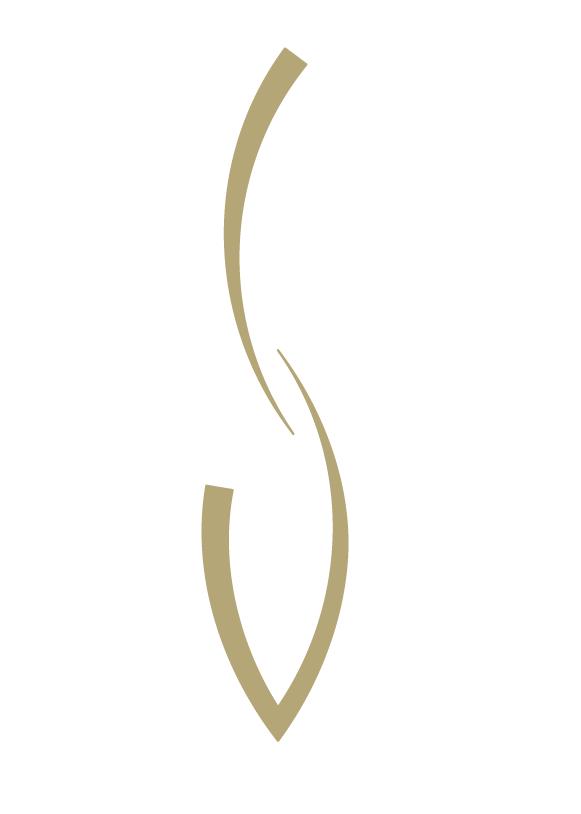 アクセサリーブランドのロゴデザイン(東京都台東区)